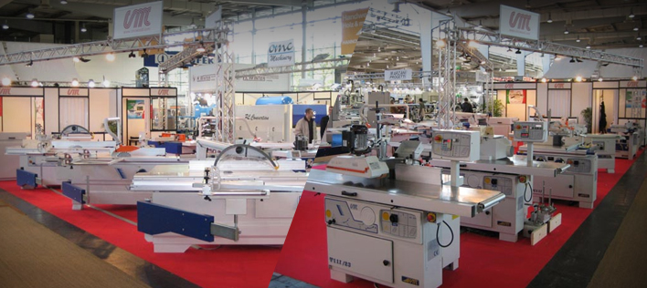 Woodworking Machinery Ireland With Innovative Creativity ...